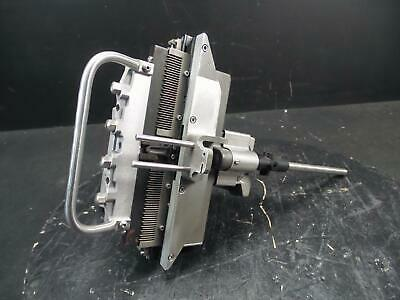 Western Electric 850B Cutter Presser
