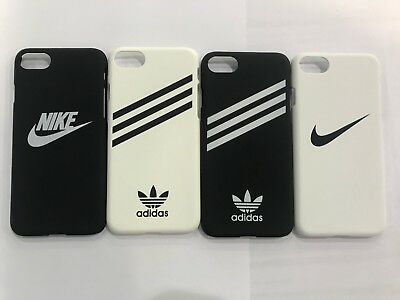 iphone 6 coque nike