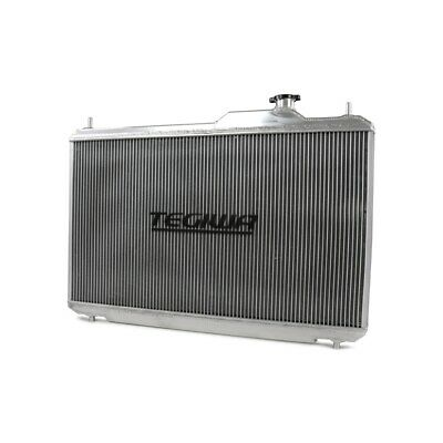 Tegiwa Aluminium Alloy Radiator For Honda Civic Fk8 Type R