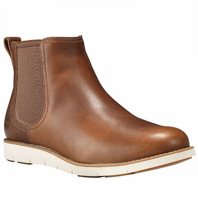Lakeville Ankle Timberland Shoes Boots Chelsea Women's 6gyvb7Yf