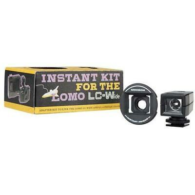 Lomography Instant Kit for the Lomo LC-Wide