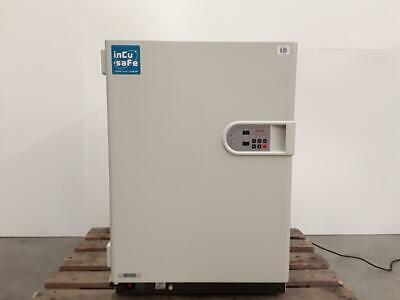 Sanyo MCO-15AC C02 Incubator Cell Culture Incubator.  TESTED with Warranty