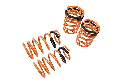 Megan Racing Coilover Fits Civic 88-00 Integra 90-01 Coil Springs MR-CO-HC88