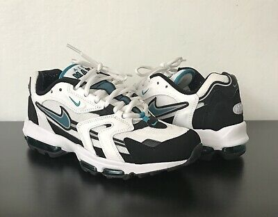 NIKE AIR STRUCTURE Triax 91 Sample Size 9 Vintage Air Max -  290.00 ... 41a4661d7