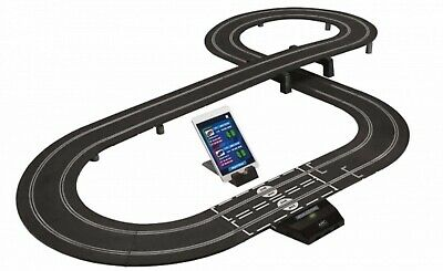 Scalextric Arc One Súper Gt con App Race Control sin Autos