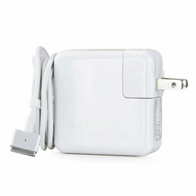 """60W AC Adapter Charger Power Supply for Apple Macbook Pro 13"""" A1184 A1280 A1278"""
