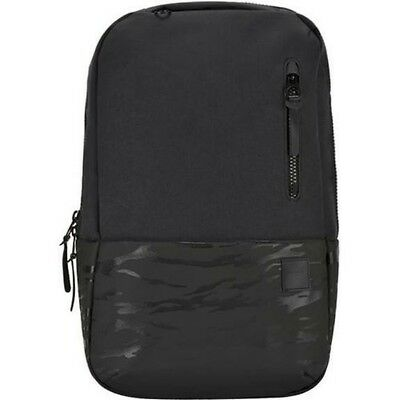 c4078ae1643a Incase Compact Backpack Nylon Bag for MacBook Pro up to 15.4 NEW Black  Camo. FS