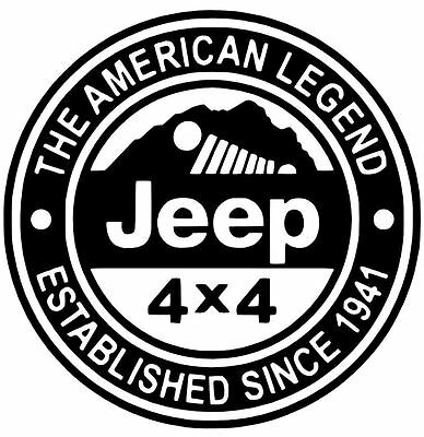 Jeep Life Willys Jeep Shirt Flat Fender Classic Ma Cj Yj Bc9 Free