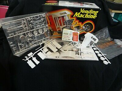 Show Rod kits and parts lot Lil Hot Dogger