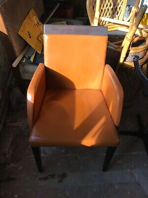 RESTAURANT CAFE  CHAIRS more available
