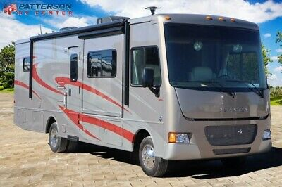 2015 Itasca Sunstar 30T Class A Motorhome Low Miles Immaculate Inside & Out