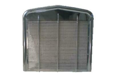 Kenworth W-900 Grille Assembly