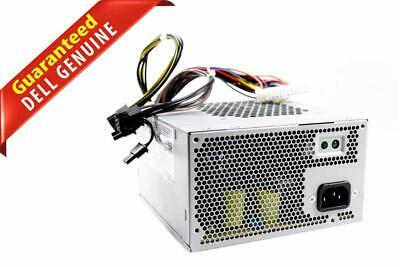 FOR DELL SWITCHING Power Supply 460W - 0DRN5M - $62 21   PicClick