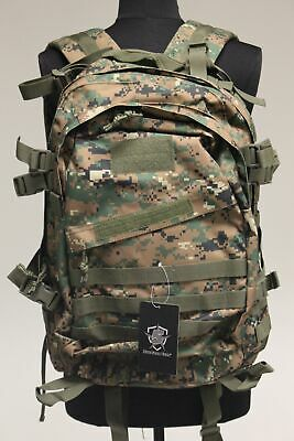 ce0dc9c7acb 5ive Star GI Spec 3-Day Backpack