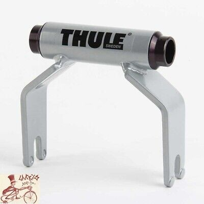 Thule Chariot Thule CHA0765 Chariot Syntace X-12 Rear Axle Adapter