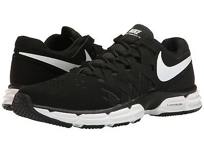 05bb7888a59f NIKE LUNAR FINGERTRAP TR  Men s size 12 4E (extra wide)  brand new ...