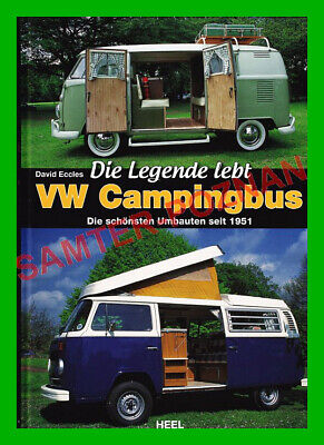 VW T25 AUTOSLEEPER Camper Stickers Decals Trooper - £19 50