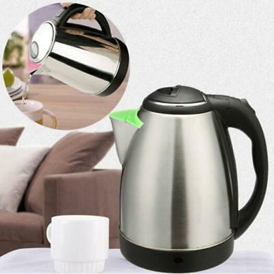 10pcs/set Dust-proof Cover Household Supplies Hot Electric Kettle Mouth Cap Jian