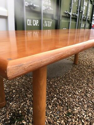 Office/Reception Room Table
