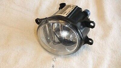 Toyota 2001-2019 Tacoma Sienna Avalon Fog Lamp Right 81210-08020 Passenger Side