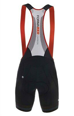 GIORDANA MEN S CYCLING bibshorts Vero Trade blues- Large- new with ... 37400f362