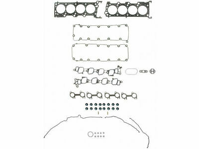 Fits 00 04 Ford F150 F350 Expedition Excursion E150 5 4l Head Gasket
