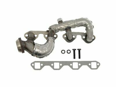 1999-2001 Mazda Protege 1.6L Engine Pipe 2100-60876 Exhaust Pipe With Gaskets