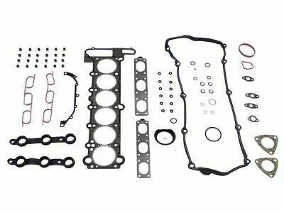 99 328i wiring diagram database 1998 BMW 328I Review bmw e39 e46 323i 328i 528i z3 head gasket set with vanos seals 99 328i drift car 99 328i