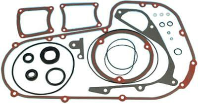 James Gaskets Gskt Kit Prim Cvr Evo Flt Fxr Jgi-34901-85-K