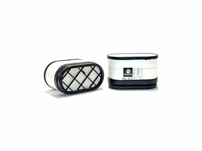 REPLACES 88944151 6.0L 6.2L AIR FILTER /& 6 OIL FILTERS COMBO FOR 07-09 H2