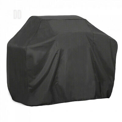 """Barbecue Gas Grills Covers 75"""" Inches XXL Waterproof BBQ Cover Rainproof..."""