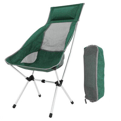 Superb U Home Folding Camping Chair Compact Portable Ultralight Camellatalisay Diy Chair Ideas Camellatalisaycom