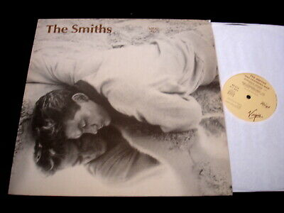 The Smiths/this Charming Man/maxi 45T/french Press
