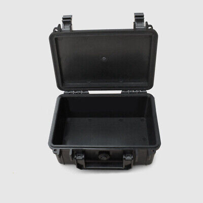 Storage Box Waterproof Hard Plastic Bag Tool Portable Sale Durable Universal