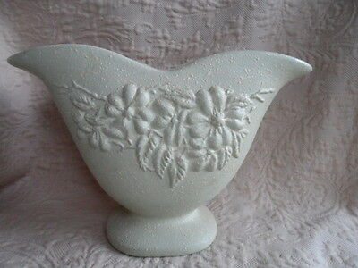 SURREY Ceramics Pottery Vase  Deco Style  Made in England