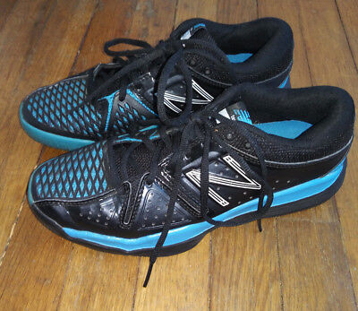 63be292789961 NEW BALANCE 851 Tennis Shoes WC851BB Womens Size 7 Medium - $30.00 ...