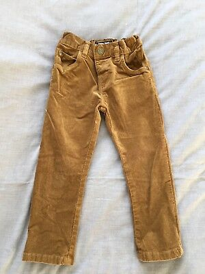 Boys Next Trousers 2-3 Years