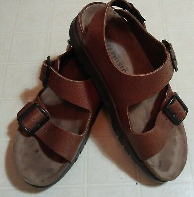 Mephisto sandals - size 40 - Made in France