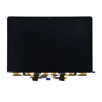 For Apple Macbook Pro 13inch A1706 A1708 2016 -2017 LCD Screen Panel