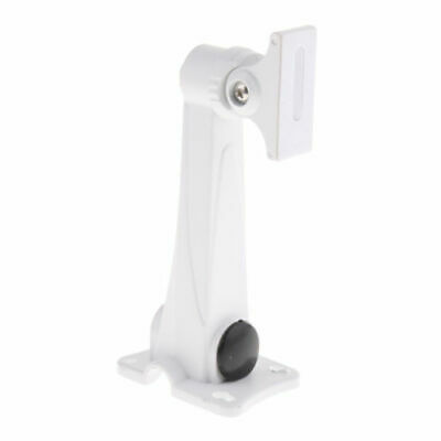 Universal CCTV Security Camera Wall Mounted Bracket Stand Holder Seraphic