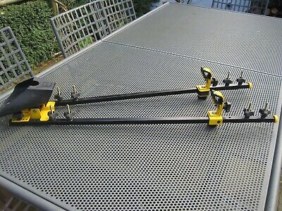 Bicycle Car Roof Rack for one bicycle