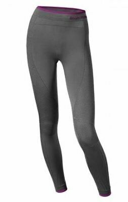 Bmw Motorcycles Ladies Thermo Pant Base Layer