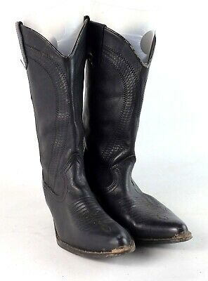 fb01c79a519 RIVER ISLAND BOOTS/SHOES Womens Black size 4 Brand New - $19.51 ...
