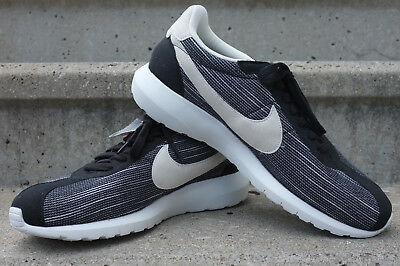 huge selection of b21bd 088b4 Nike Roshe LD-1000 Women s US 12 Black   Summit White Style   819843-