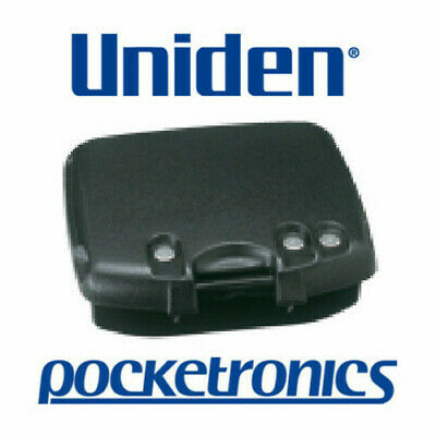 Uniden BP079 Battery for UH078SX UH076SX UH075 UH076 UH078 Voyager NEW BP078