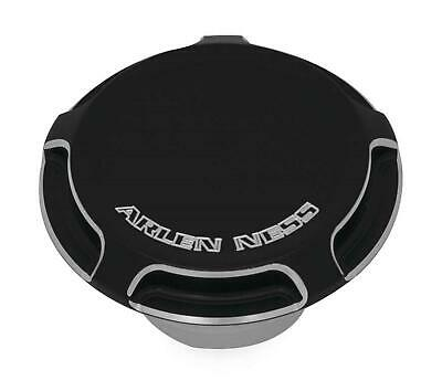 Arlen Ness Gas Caps For V-Twin 70-000