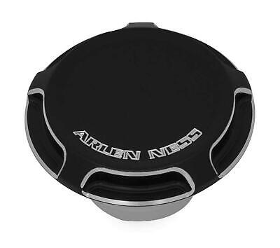 Arlen Ness Gas Caps For V-Twin 70-010