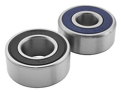 All Balls Wheel Bearings For V-Twin 20-1013-2Rs