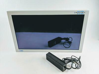 "NDS SC-WX32-A1511 32"" Radiance HD Surgical Endoscopy Monitor w/Power Supply"