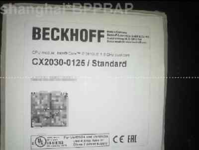 1PCS  used working R88M-K20030H-S2-Z  Via DHL or EMS